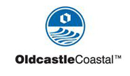 Oldcastle Coastal