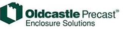 Oldcastle Precast Enclosure Solutions