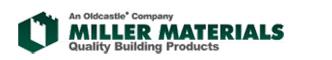 Miller Materials