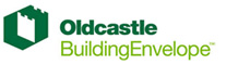 Oldcastle Building Envelope